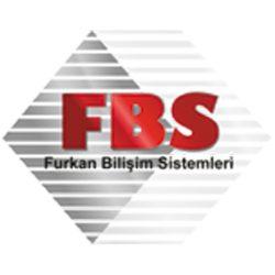Akınsoft Erzurum